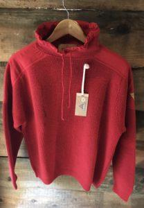 Uitgelezene Forvi kleding – De Landgoedwinckel SY-71