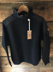 Wonderbaarlijk Forvi kleding – De Landgoedwinckel HL-58