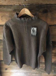 Wonderbaar Forvi kleding – De Landgoedwinckel AY-32