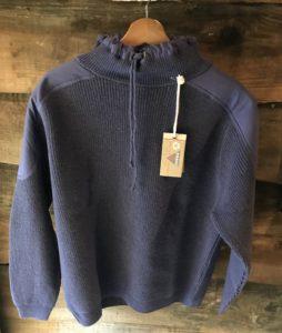 Verwonderlijk Forvi kleding – De Landgoedwinckel VK-13