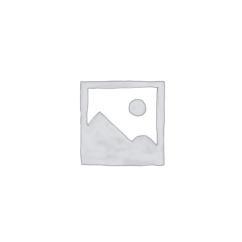 Vuurkorfkaars